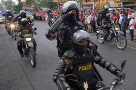 Bali Bidik Pajak Rp63 Miliar dari Pemutihan Pajak Kendaraan