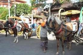 Denpasar Hidupkan Kawasan Heritage Gajah Mada