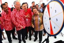 HBD Indonesia, Tempat Wisata Belanja bagi Pemburu Diskon
