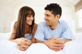 Jangan Tabu Membahas Uang dengan Pasangan