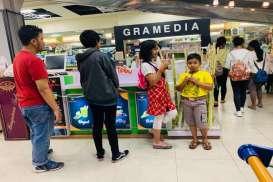 PG Krebet Baru Ajak Warga Malang Raya Lebih Mengenal Minuman Sari Tebu