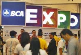 BCA Expo Hadir Lagi di Semarang, Simak Paket Promo & Diskonnya