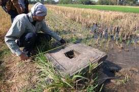 Tol Solo Jogja Bakal Berdampak ke Situs Bersejarah