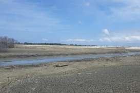 Gubernur Bali Minta Reklamasi di Pelabuhan Benoa Dihentikan