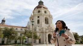 Pemkab Blitar Klarifikasi Relasi dengan Livi Zheng
