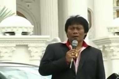 Bos QNet Madiun Pamer Kekayaan untuk Tarik Minat Member di YouTube