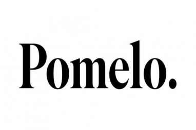 Raih Pendanaan Seri C US$52 Juta, Pomelo Kembangkan Omnichannel di Seluruh Asia
