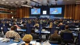 Kemampuan Teknologi Nuklir Indonesia Makin Diakui Dunia