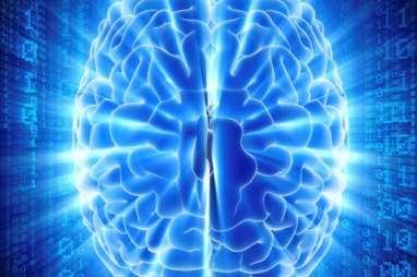 Akankah Kecerdasan Buatan Menggantikan Manusia?