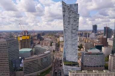 Berniat Ekspansi ke Eropa? Ini Segudang Alasan untuk Berinvestasi di Polandia