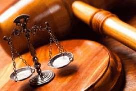 Gugatan Hukum : Kuasa Hukum BCK Pertanyakan Gugatan Pailit dari HIL