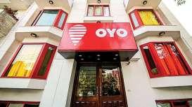 Operator Hotel di India Keluhkan OYO