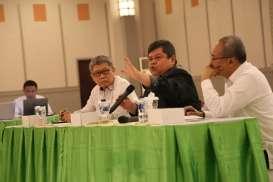 Percepat Reformasi Birokrasi, Kemnaker Tingkatkan Kualitas Layanan