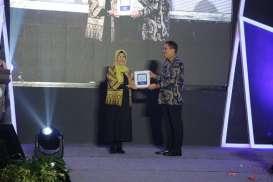 Dunia Usaha Harus Bangun Hubungan Industrial Berkarakter Indonesia
