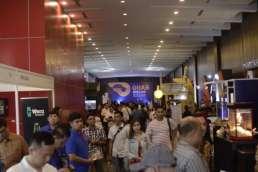 GIIAS Medan 2019 Dihadiri 20.096 Pengunjung