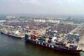 Akhirnya, Pertamina Jamin Pasokan BBM untuk Seluruh Pelabuhan Pelindo II