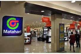 Penjualan Ritel Tertekan, Pendapatan Matahari Putra Prima (MPPA) Turun Hampir 20 Persen