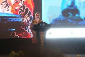Pemprov Jawa Tengah Sasar Aliran Investasi di Sektor Pariwisata dan Manufaktur