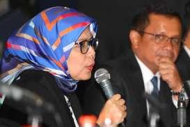 Jasa Marga (JSMR) Gandeng Investor China Bikin Jalan Tol Probolinggo-Banyuwangi