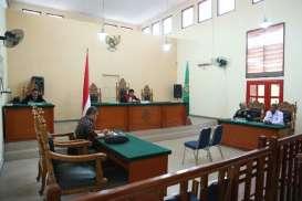 Tidak Setor Iuran BPJS Ketenagakerjaan, Pengadilan Tolak Praperadilan PT KDH
