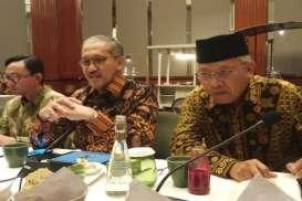 Baru 2 Hari, Komitmen Bisnis Festival Ekonomi Syariah di Surabaya Tembus Rp7,61 Triliun