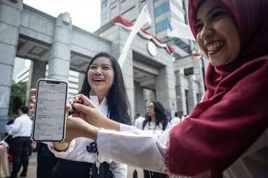 Bank Indonesia Provinsi Kaltara Jadikan Tarakan Pilot Project Implementasi QRIS