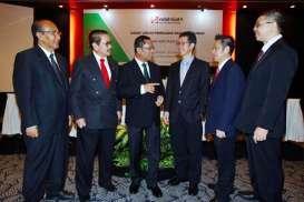 Indah Kiat (INKP) Siapkan Rp4,3 Triliun untuk Buyback MTN