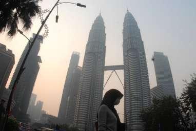 Pemerintah Undang Investor Malaysia Bangun Infrastruktur