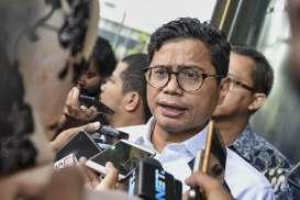 Erick Thohir : Pahala Mansury Dirut BTN, Chandra Hamzah Komut BTN