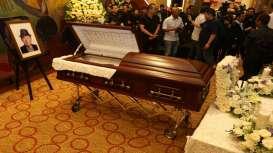 Obituary: Selamat Jalan, Pak Ciputra...