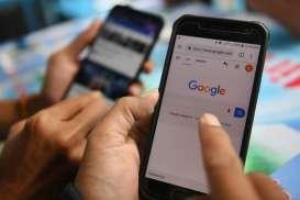 Indonesia Perlu UU Atur Web Crawling dan Web Scraping