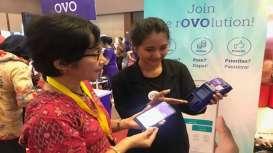 Unicorn Indonesia Dituntut Makin Profesional Tahun Depan