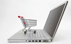 2025, Pasar Internet Indonesia Bisa Tembus US$100 Miliar