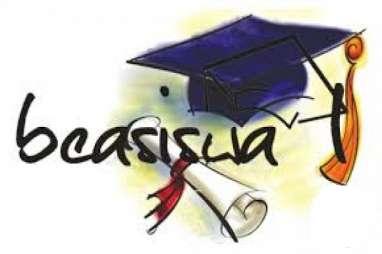 Pemprov Kucurkan Rp12 Miliar untuk 5.004 Penerima Beasiswa Kaltara Cerdas