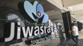 Jokowi: Sudah Ada Gambaran Solusi atas Masalah Jiwasraya