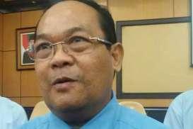 Diincar Sejumlah Partai, Rektor UNY Maju Pilkada Gunungkidul Lewat PAN