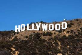 Jumlah Sutradara Perempuan di Hollywood kian Bertambah