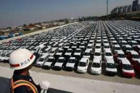 Digadang Jadi Tujuan Ekspor, Penjualan Kendaraan Domestik Australia Justru Melorot