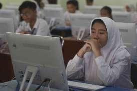 Lebih dari 102 Ribu Siswa Terancam tak Bisa Ikut SNMPTN