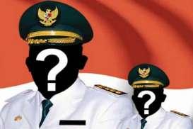 Maju Pilkada Gunungkidul, Ipar Jokowi tak Diperlakukan Khusus