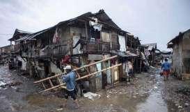 Garis Kemiskinan pada September 2019 Capai Rp440.538/Kapita/Bulan