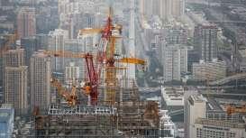 Ini Capaian Diplomasi Ekonomi RI di China 2019