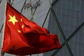 Investasi China Naik Tajam Berkat Diplomasi Ekonomi