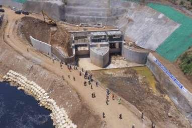 Terowongan Nanjung Diminta tak Dibuka Setiap Hari, Ini Alasannya