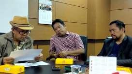 AMSI Berproses untuk Jadi Anggota Dewan Pers