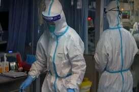 Masyarakat Jabar Diminta Lakukan Hal ini untuk Antisipasi Virus Corona
