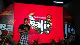 TaniHub Buka Cabang dan Warehouse Baru di Bali, Ini Alasannya!