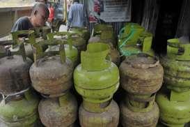 OPINI : Jargas dan Kompor Listrik, Solusi Menekan Subsidi LPG