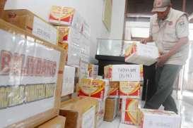 Pemkab Bolmut Distribusikan Bantuan Korban Banjir dan Longsor