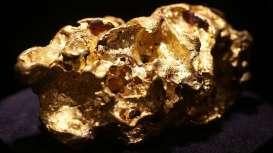 5 Terpopuler Market, Harga Emas Antam Turun Rp3.000 per gram dan Sinarmas Pailitkan TELE